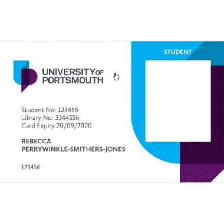 Cardiff university dissertation coverage